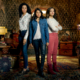 Alyssa Milano Slams 'Charmed' Reboot: It's 'Disrespectful' Not to Be Involved