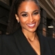 Leveling Up: Ciara Accepted To Harvard