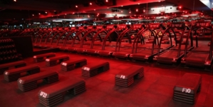 Hottest Fitness Studios In Toronto, Vancouver, LA & NY