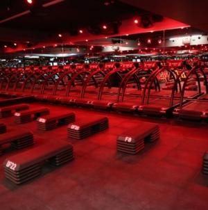 Hottest Fitness Studios In Toronto, Vancouver, LA & NY