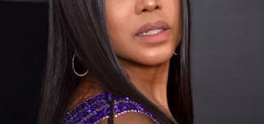 "Toni Braxton ""In Disbelief And So Very Heartbroken"" Over The Untimely Death Of Her Niece Lauren"