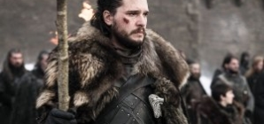 2 More Shocking Deaths Hit 'Game of Thrones'