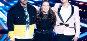 'American Idol' Season 2 Finale: Who Won?