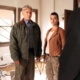 'NCIS' Fan Favorite Returns in Shocking Finale