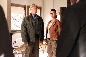 'NCIS' Fan Favorite Returns in Shocking Finale