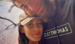 Jenelle Refuses To Film 'Teen Mom 2' Without David Eason