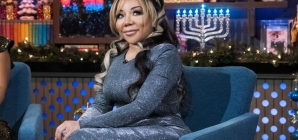 """""""I Don't Want To Be Beefing"""": Tiny, Monica, And Other Stars Who Turned Down RHOA And More Of Your Favorite Reality Shows"""