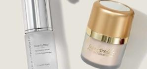 BeautyPrep Hyaluronic Serum: Fillers' Best Friend