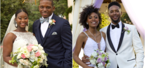 Y'all Cute: Meet The Black Couples From Season 9 Of Married At First Sight In Charlotte