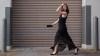 'SNL' Recap: Tina Fey, Amy Poehler Gush About Their Kids in Surprise Cameo