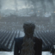 And the Winner of the 'Game of Thrones' Is…