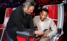Who Won 'The Voice' Season 16?