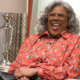 After Years Of Being A Hater, The Madea's Farewell Play Gave Me A New Appreciation For Tyler Perry's Work