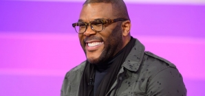 """Actress Responds To Tyler Perry's Billboard Critique: """"It Was Directed at Tyler Perry, It Wasn't Motivated By Him"""""""
