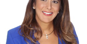 Plastic Surgery Q&A With Dr. Julie Khanna