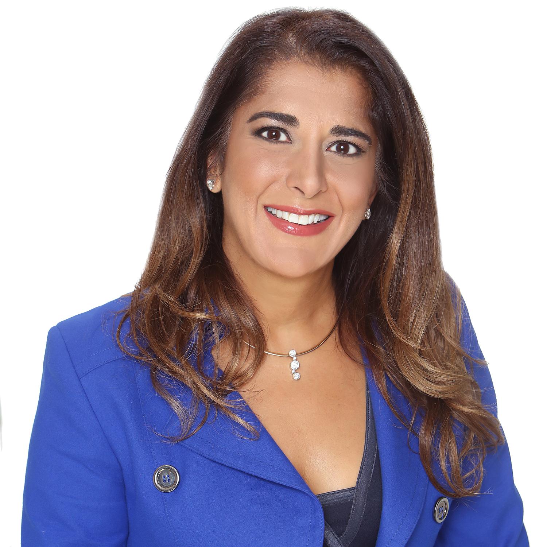 Plastic Surgery Q&A WithDr. Julie Khanna