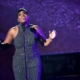 Fantasia Teases New Brandy And Jazmine Sullivan Collaboration