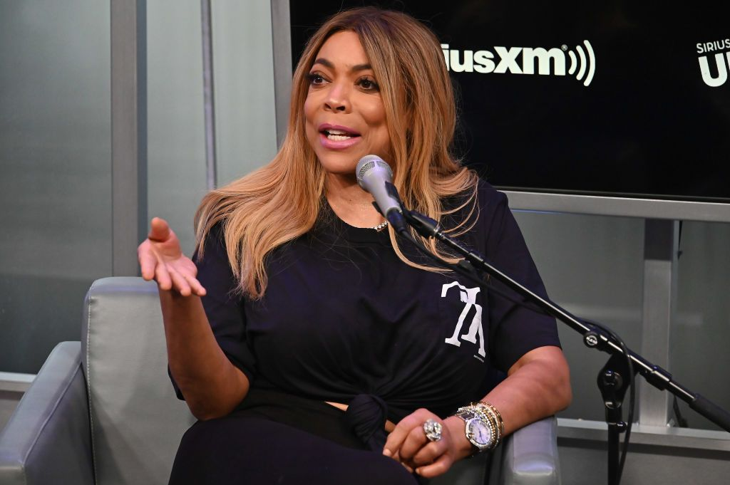 Five Things I Want To See In The Wendy Williams Biopic