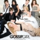 Gossip Girl Sequel On The Way