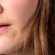 Lush Releases Edible Lip Scrub Perfect For Summer