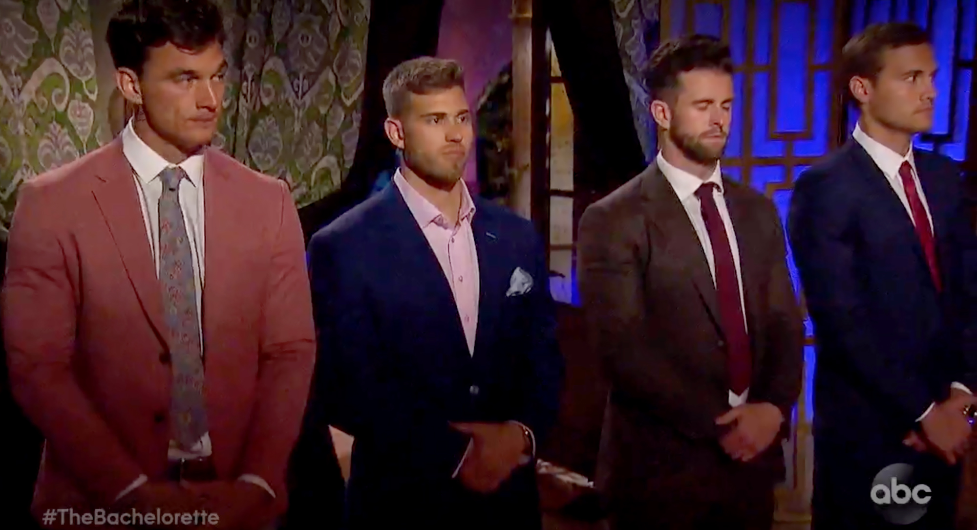 'Bachelorette' Hometowns Sneak Peek: What Does Jed's Mom Think of Hannah?