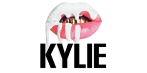 Kylie Cosmetics Suffers From Lagging Sales