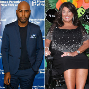 Are Karamo Brown and Abby Lee Miller Joining 'DWTS'?