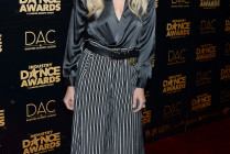 She's Back! Peta Murgatroyd Is Returning to 'Dancing With the Stars'