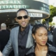 "Jada Pinkett-Smith Reveals Why She And Will Had To Let The ""Perfect Marriage"" Image Die"