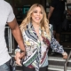 "Despite Divorce Drama, Wendy Williams Says ""I Want To Be Friends With Kevin"""
