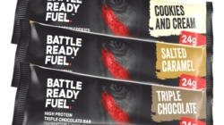 New 'guilt-free' Belgian Chocolate Bar Has A Waiting List Of 4,000