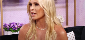 Tamra Judge: Emily and Shane's Marriage Won't Survive the Reality TV Curse