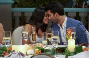'Jane the Virgin' Series Finale: Did Jane and Rafael Get a Happy Ending?