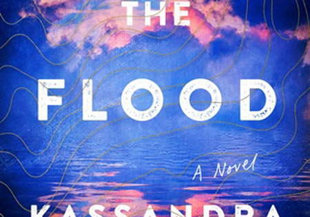 After The Flood Is An Epic Adventure