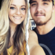 Teen Mom's Mackenzie McKee Announces Split From Husband Josh