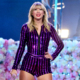 Decoding the Lyrics to Taylor Swift's New Song 'Lover'