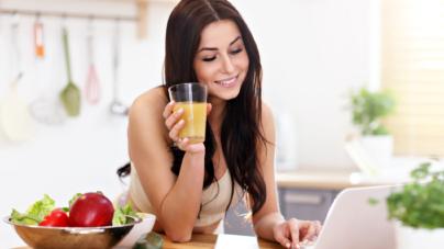 Common Uses For Apple Cider Vinegar