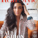 Real Style Magazine Fall Issue Featuring Marisol Nichols Available Now