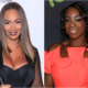 Report: Evelyn Lozada Considering Taking A Restraining Order Out Against  Basketball Wives Co-Star OG