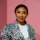 "Jeannie Mai Says She's ""Found Her Equal"" In Jeezy"