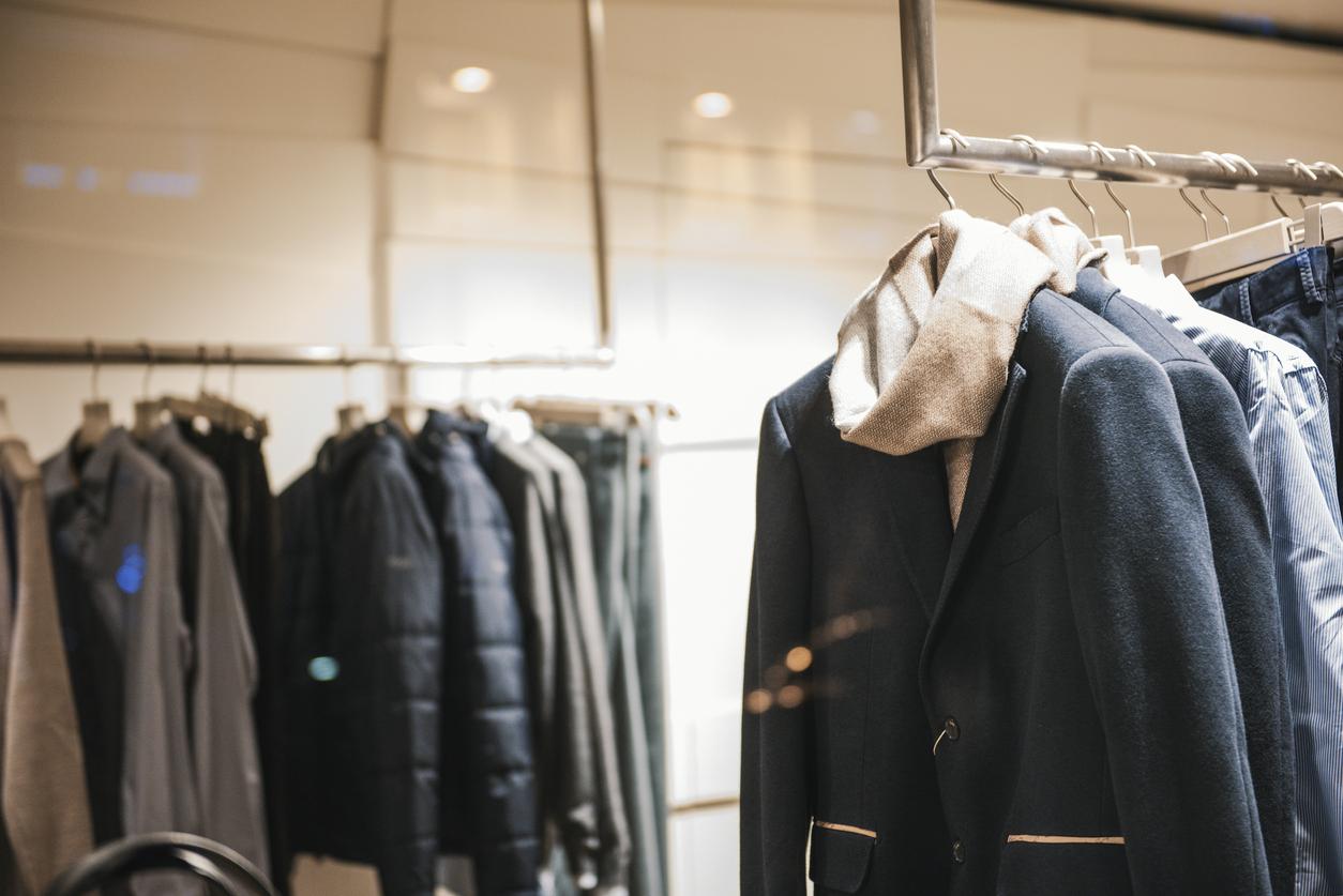 Fashion Staple: The Fall Leather Jacket