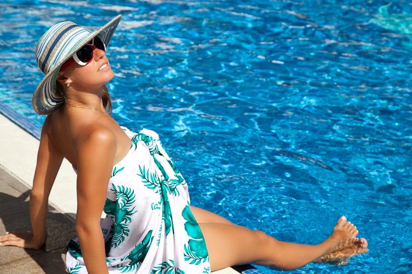 Swimwear End Of Season Deals: Stunning Bathing Suits Under $100