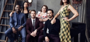 'This Is Us' Introduces 10 Mystery Characters in 1st Trailer for Season 4