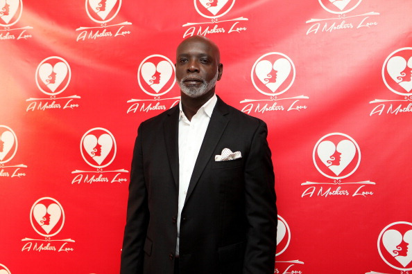 Peter Thomas' Bar Closing After The Establishment Was Hit With A Tax Lien