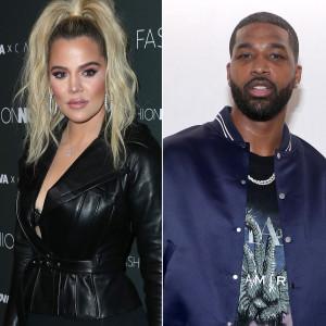 Khloe Kardashian Says Tristan Tried to Kiss Her Months After Jordyn Scandal