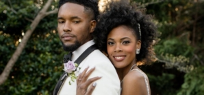 "MAFS' Iris Says Keith Isn't The Perfect Husband He Seems To Be: ""He Has Never Done Anything Romantic For Me"""