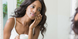 How To Combat Dry Fall Skin