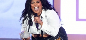 """""""That Song Is My Life:"""" Lizzo's Camp Filed A Lawsuit Against Men Who Accused Her Of Plagiarism On Hit Record 'Truth Hurts'"""