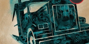 Joe Hill's Full Throttle Is A Great Example Of Short Fiction