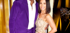 Ray Lewis Quits 'DWTS' After Injury